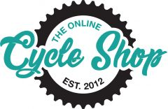 The Online Cycle Shop