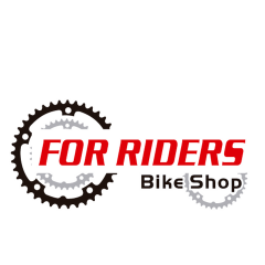 FOR RIDERS BIKE SHOP